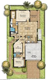 cordoba lely resort homes for sale real estate for sale in lely