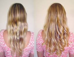 keratin extensions fusion pretty glamorous hair extensions