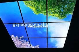 decorative ceiling light panels drop ceiling lighting panel drop ceiling fluorescent light panels
