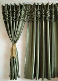 living room curtain sets gallery for modern curtains for living room