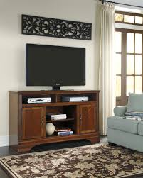 60 Inch Fireplace Tv Stand Entertainment Center With Fireplace Large Tv Stand With