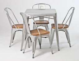 Metal Dining Chairs Metal Dining Chairs Ikea