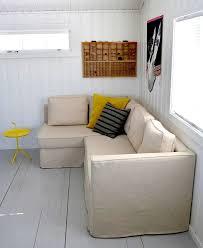 Ikea Sofa Bed Friheten 8 Best Ikea Friheten Images On Pinterest Ideas Para Ikea Sofa