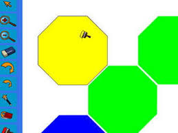 tessellation powerpoint by morgan93 teaching resources tes