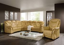 sofas awesome large sectional sofas high quality furniture