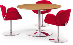 furniture innovative and stylish tulip chair replica for your