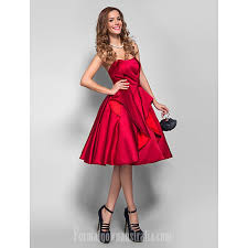 australia cocktail party dresses holiday dress burgundy plus sizes
