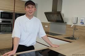 cours de cuisine germain en laye vincent désille ouvre un resto et propose des cours actu fr