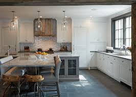 deerfield kitchen designer ddk kitchen design group