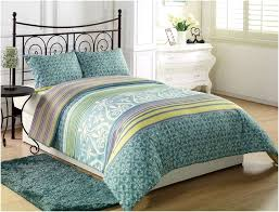Seafoam Green Comforter Brown And Seafoam Green Bedding Home Design U0026 Remodeling Ideas