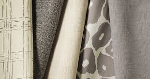 porter teleo collection of fabrics perennials