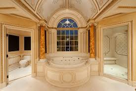 bathroom designs nj custom bathroom design 28 images 20 best custom bathroom