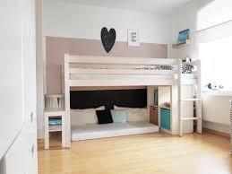 kinderzimmer bild kinderzimmer bilder ideen couchstyle