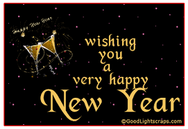 happy new year moving cards 24 new year 2017 hd animated gif images happy thanksgiving