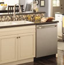 The Home Depot Cabinets - cabinet refacing bg body jpg