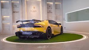 Lamborghini Huracan Body Kit - lamborghini bodykit vfx sinex lt u2013 professional videos and more