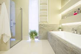 bright bathroom interior with clean bathroom design ideas part 3 contemporary modern traditional