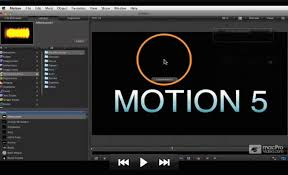 final cut pro yosemite cracked download motion 5 4 1 full version paid plugins for free macdrug
