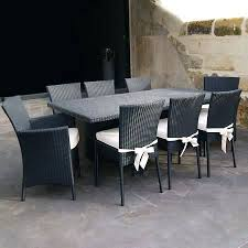 chaise et table de jardin pas cher table chaise jardin pas cher table chaise jardin homeandgarden for