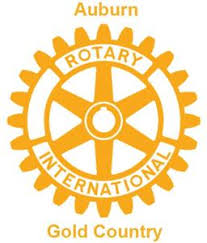 home page rotary club of auburn gold country