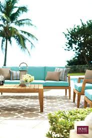 modern furniture in los angeles ca patio ideas tropical patio furniture tropical patio furniture