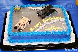 batman cake ideas batman birthday themed party ideas and a cake giveaway true aim