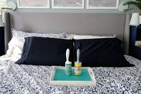brite way window cleaning how to alter pillowcases to fit foam pillows u2022 charleston crafted
