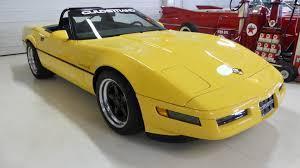 used lexus for sale columbus ohio 1987 chevrolet corvette gs 80 stock 120237 for sale near