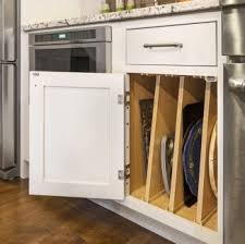 storage kitchen cabinets cost what do the most popular storage cabinets cost cliqstudios