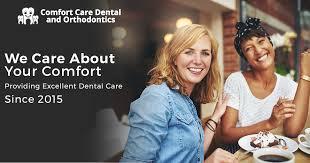 Comfort Dental Rockwall Royse City Dentists Comfort Care Dental