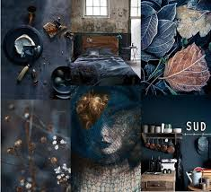 99 best mood boards fashion inspiration images on pinterest
