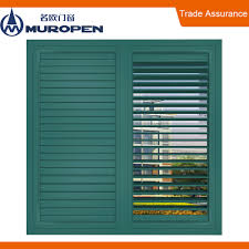 upvc window shutters upvc window shutters suppliers and