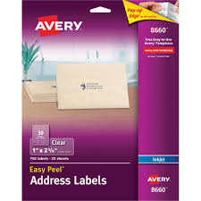100 avery template 8160 5160 labels template virtren com
