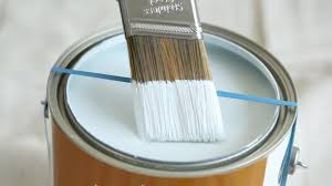 14 smart must know painting tricks that make painting easier