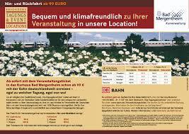 Dr Peter Bad Mergentheim Tagen Im Kurhaus Bad Mergentheim