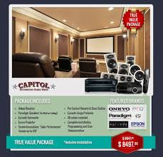 base home theater houston home theater u0026 media room packages
