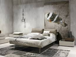 how to decorate your cam room bedroom by samantha38g bedroom top hidden cam bedroom decorating ideas creative on