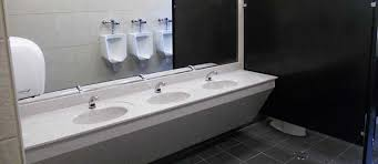Bathroom Remodeling Louisville Ky by Plumber U0026 Hvac Commercial Bathroom Remodeling Louisville Maeser