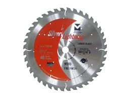 Circular Saw Blade For Laminate Flooring 8 1 4