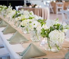 dã coration table mariage 55 best déco table mariage images on