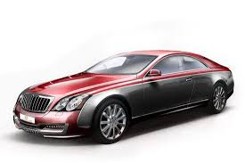 maybach 2015 mercedes benz blog xenatec spices up the maybach 57 s