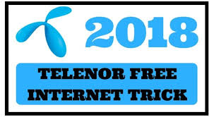 android tricks telenor free tricks 2018 new 7 feb update android