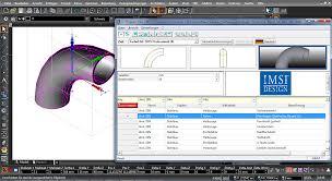 architektur cad software turbocad cadsymbols v 11 vollversion