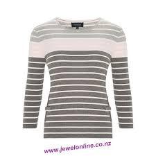 light pink top women s cheap jacques vert print tops women s floral blouse light neutral
