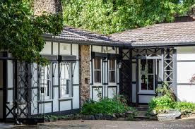 mawarra manor edna walling gardens in sherbrooke victoria