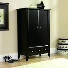Broyhill Attic Heirloom Bedroom Tv Armoire Pocket Doors Harrison Three Drawer Western Jewelry