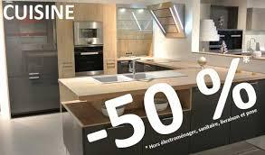 cuisine soldes cuisine soldes 100 images soldes 2017 des offres sur mesure en