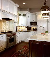 latest trend in kitchen cabinets kitchen kitchen cabinets trends interior design trends kitchen