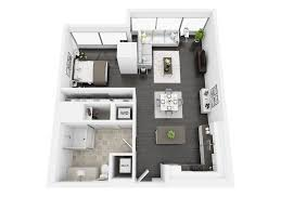 arizona house plans one and two bedroom apts in downtown los angeles ca floor plans