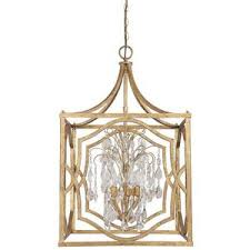gold pendant light fixtures c9483agcr blakely entrance foyer pendant light antique gold at